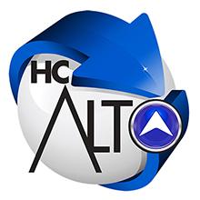 HC-Alto